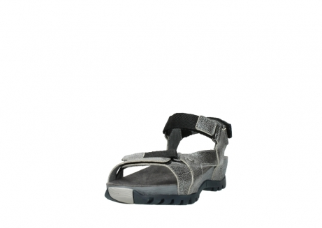 wolky sandalen 05450 cradle 93200 grey leather_21