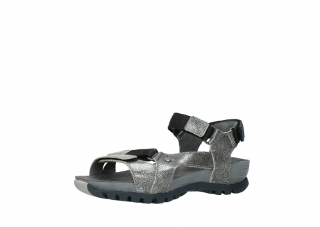 wolky sandalen 05450 cradle 93200 grey leather_23