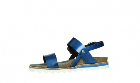 wolky sandalen 08225 minori 30865 blue leather_12