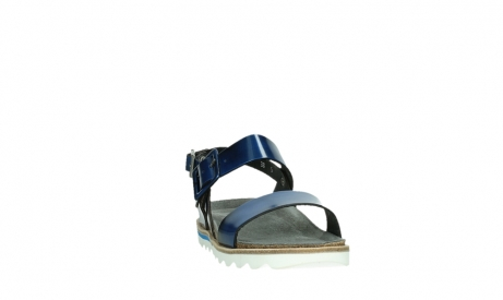 wolky sandalen 08225 minori 30865 blue leather_6