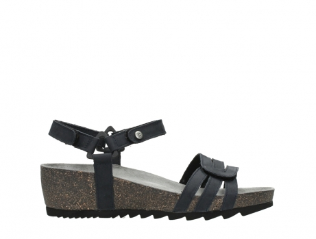 wolky sandalen 08235 pacific 10800 blue oiled nubuck_1