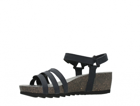 wolky sandalen 08235 pacific 10800 blue oiled nubuck_11