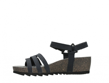 wolky sandalen 08235 pacific 10800 blue oiled nubuck_12