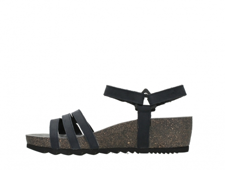 wolky sandalen 08235 pacific 10800 blue oiled nubuck_13