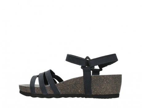 wolky sandalen 08235 pacific 10800 blue oiled nubuck_14