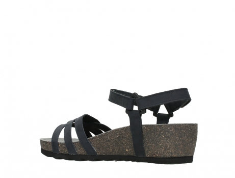 wolky sandalen 08235 pacific 10800 blue oiled nubuck_15