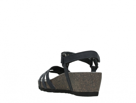 wolky sandalen 08235 pacific 10800 blue oiled nubuck_17