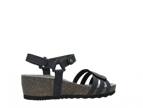 wolky sandalen 08235 pacific 10800 blue oiled nubuck_23