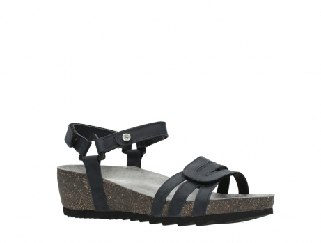 wolky sandalen 08235 pacific 10800 blue oiled nubuck_3