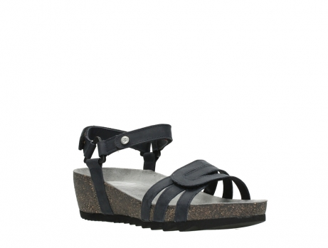 wolky sandalen 08235 pacific 10800 blue oiled nubuck_4