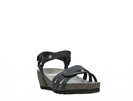 wolky sandalen 08235 pacific 10800 blue oiled nubuck_5