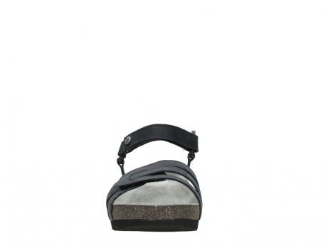 wolky sandalen 08235 pacific 10800 blue oiled nubuck_7