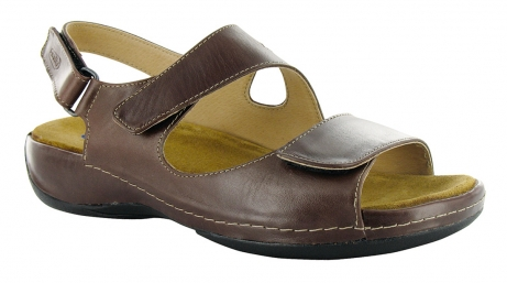 wolky sandals u 00315 liana 30480 cafe leather