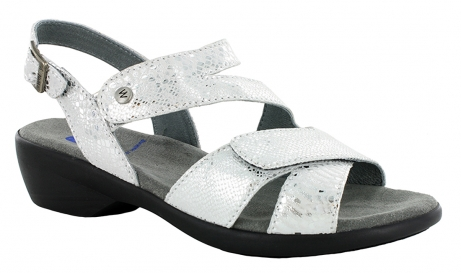 wolky sandals u 00776 fria 50120 off white leather