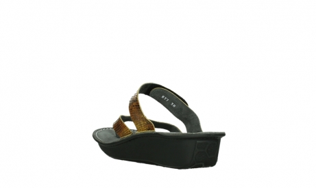 wolky slippers 00877 martinique 98920 ocher leather_17
