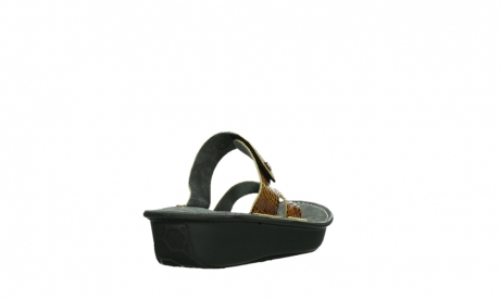 wolky slippers 00877 martinique 98920 ocher leather_21