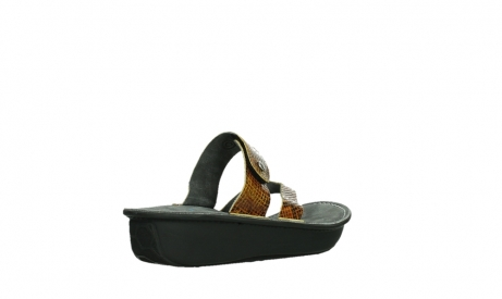 wolky slippers 00877 martinique 98920 ocher leather_22