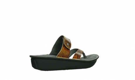 wolky slippers 00877 martinique 98920 ocher leather_23