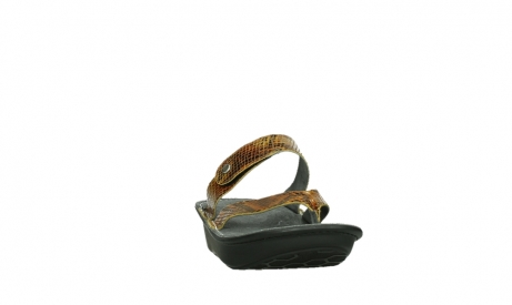 wolky slippers 00877 martinique 98920 ocher leather_6