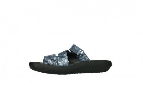 wolky slippers 00885 sense 48800 blue suede_12