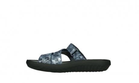 wolky slippers 00885 sense 48800 blue suede_13
