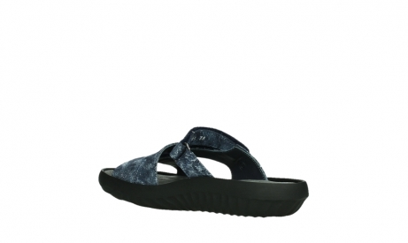 wolky slippers 00885 sense 48800 blue suede_16
