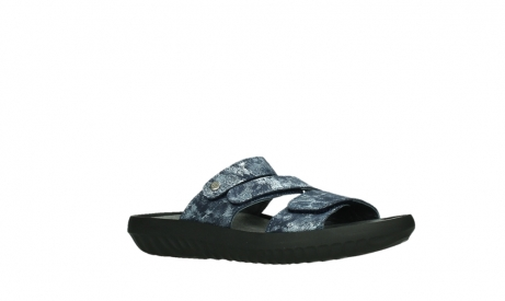 wolky slippers 00885 sense 48800 blue suede_3