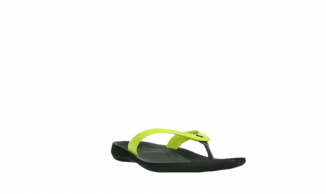 wolky slippers 01200 beach babes 90900 yellow tpu_5