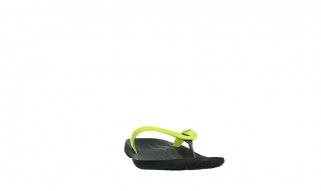 wolky slippers 01200 beach babes 90900 yellow tpu_6