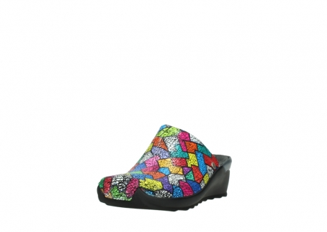 wolky slippers 02575 go 40922 picasso multi suede_21