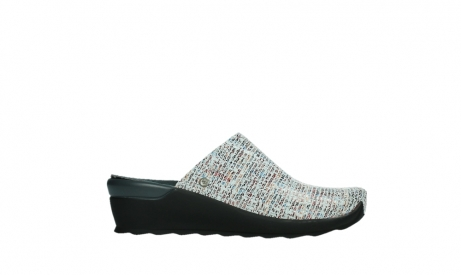 wolky slippers 02575 go 41910 white multi suede_1