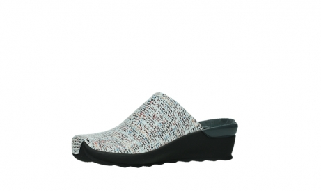 wolky slippers 02575 go 41910 white multi suede_11