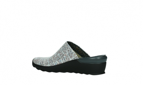 wolky slippers 02575 go 41910 white multi suede_15
