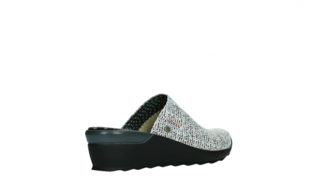 wolky slippers 02575 go 41910 white multi suede_22