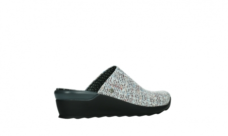 wolky slippers 02575 go 41910 white multi suede_23
