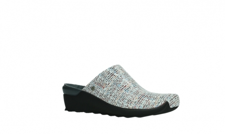 wolky slippers 02575 go 41910 white multi suede_3