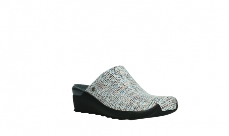wolky slippers 02575 go 41910 white multi suede_4
