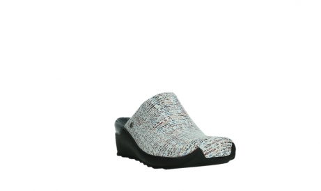 wolky slippers 02575 go 41910 white multi suede_5