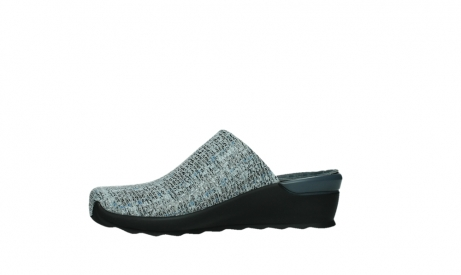 wolky slippers 02575 go 41920 grey multi suede_12