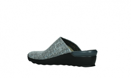 wolky slippers 02575 go 41920 grey multi suede_15