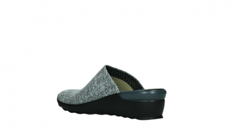 wolky slippers 02575 go 41920 grey multi suede_16
