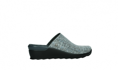 wolky slippers 02575 go 41920 grey multi suede_24