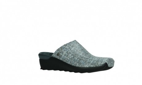 wolky slippers 02575 go 41920 grey multi suede_3