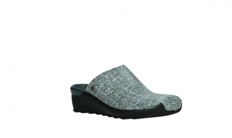 wolky slippers 02575 go 41920 grey multi suede_4