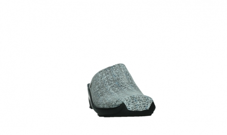 wolky slippers 02575 go 41920 grey multi suede_6