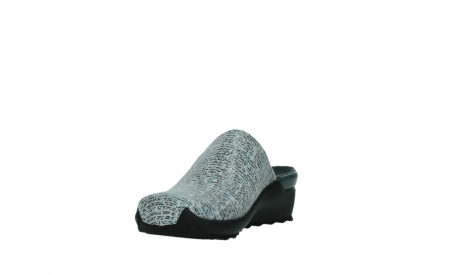 wolky slippers 02575 go 41920 grey multi suede_9