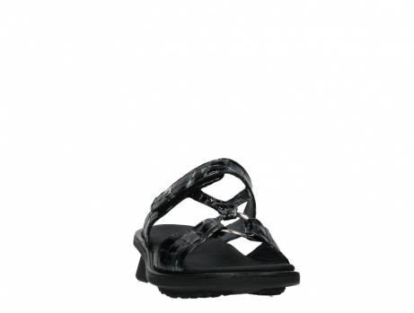 wolky slippers 03307 isa _6