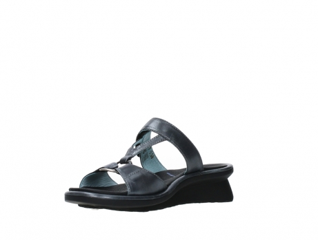 wolky slippers 03307 isa 87280 metal pearl leather_10