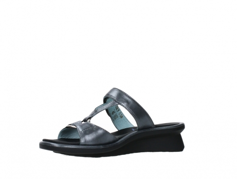 wolky slippers 03307 isa 87280 metal pearl leather_11