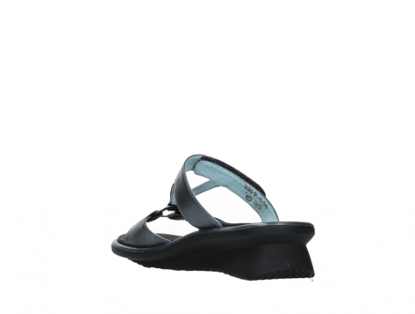 wolky slippers 03307 isa 87280 metal pearl leather_17